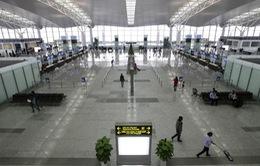 Miễn thị thực cho tổ bay nước ngoài hoạt động tại Việt Nam