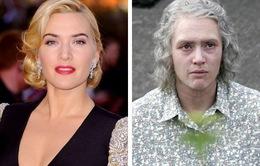 """15 mỹ nhân Hollywood sẵn sàng """"trả giá"""" sắc đẹp vì vai diễn"""