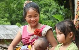 Ninh Thuận: Nạn tảo hôn phổ biến ở vùng cao Bác Ái