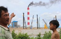 Năng lượng sạch - Hướng phát triển bền vững cho Đồng bằng sông Cửu Long (15h35, VTV1)