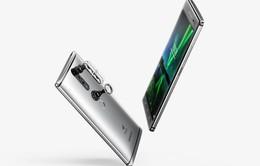 Lenovo Phab 2 Pro khoe camera mô phỏng 3D cực chất qua video quảng cáo mới