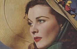 """Lần đầu tiên công bố thư tình của nữ diễn viên """"Cuốn theo chiều gió"""""""