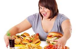 Philadelphia đánh thuế nước ngọt có ga nhằm chống béo phì