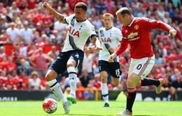 Man Utd – Tottenham: Những điểm nóng đối đầu đáng chú ý