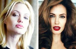 10 mỹ nhân Hollywood cực hợp với tóc màu sẫm