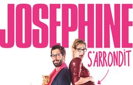 Joséphine – Phim dành cho những ai đã, đang và sắp làm mẹ