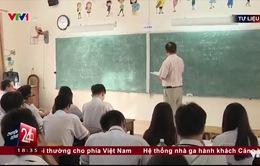 TP.HCM tiếp tục tìm hướng đi cho dạy thêm, học thêm