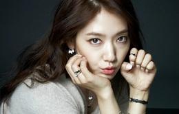 Park Shin Hye bị chê kinh nghiệm yêu đương là số 0