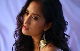 """Khánh Thi: """"Nếu chọn giữa hát và múa thì tôi sẽ chọn hát"""""""