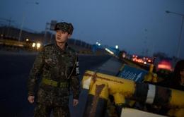 Doanh nghiệp Hàn Quốc lần lượt rút khỏi KCN chung Kaesong
