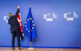Nước Anh sẽ như thế nào sau cú sốc mang tên Brexit?