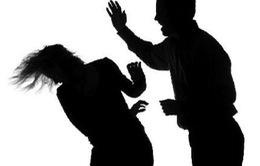 Australia: Hỗ trợ nạn nhân bạo lực gia đình có nơi ở mới