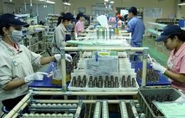 FDI vào Việt Nam dự báo tăng mạnh nửa cuối năm