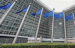 9 nước châu Âu ngoài EU sẽ tham gia trừng phạt Triều Tiên