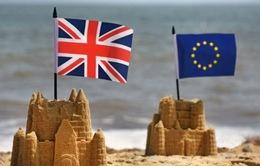 Anh cam kết tương lai tươi sáng thời kỳ hậu Brexit