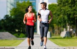 Nhân viên các công ty Thụy Điển phải tập thể dục giữa giờ
