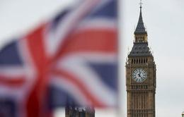 Báo chí tiết lộ chia rẽ sâu sắc trong Chính phủ Anh