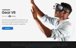 Oculus ngừng hỗ trợ trải nghiệm thực tế ảo trên Galaxy Note7