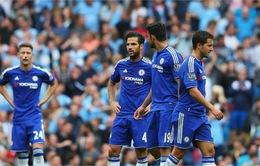 Chelsea - Everton: Đi tìm màu xanh đích thực (22h00, BĐTV)