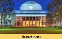 Mức học phí của các trường đại học hàng đầu thế giới