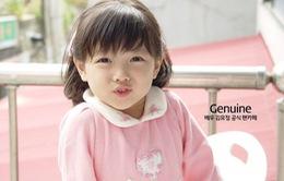 """Lý do khiến """"em gái quốc dân"""" Kim Yoo Jung được người người yêu mến"""