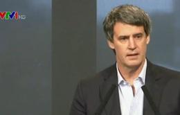 Argentina phát hành thành công hơn 16 tỷ USD trái phiếu