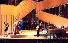 Những quán quân huyền thoại của Eurovision