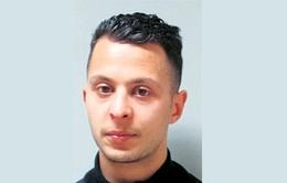 Pháp buộc tội nghi can khủng bố ở Paris