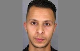 Nghi phạm khủng bố Paris đã lên kế hoạch cho các vụ tấn công khác