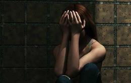 Video người mẹ một mình chiến đấu, chống lại kẻ bắt cóc con gái gây sốt