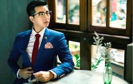 Adam Store và hoài bão thay đổi tư duy thời trang của phái mạnh Việt