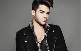 """Á quân American Idol ngồi """"ghế nóng"""" The X-Factor"""