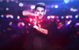 """Á quân American Idol cực chất trên trên """"ghế nóng"""" The X-Factor"""