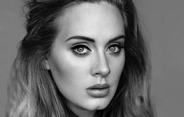 """Adele sẽ """"đốn tim"""" khán giả tại Grammy 2016"""