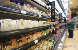Hàn Quốc cảnh báo tác hại của việc ăn kiêng ít tinh bột