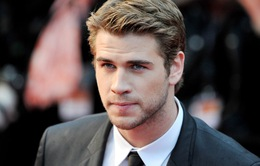 Liam Hemsworth không thích phô trương đời tư