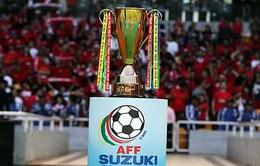Phản ứng của giới chuyên môn về kết quả bốc thăm AFF Cup 2016