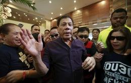Philippines: Hàng chục trẻ em bị bắt trong chiến dịch ổn định xã hội