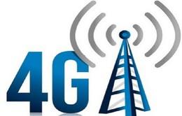 1 tỷ người Ấn Độ sẽ được dùng mạng 4G miễn phí
