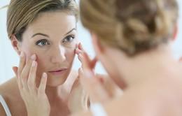 Chọn sản phẩm nội tiết tố nữ nào để giữ tuổi xuân?