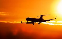 Jetstar Pacific mở bán 20.000 vé máy bay giá rẻ