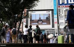 84% người dân Nhật Bản ủng hộ Nhật hoàng Akihito thoái vị