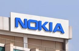 Lộ diện 2 chiếc smartphone bí ẩn của Nokia trong đoạn quảng cáo mới