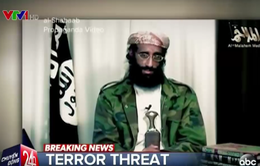 Al-Qaeda lợi dụng hình ảnh Donald Trump tuyên truyền Mỹ phân biệt chủng tộc