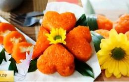 Giới thiệu văn hóa, ẩm thực Việt Nam tại Kuwait