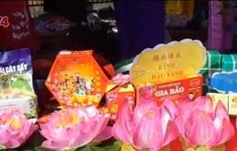 Quảng bá ẩm thực Việt Nam tại Đài Loan - Trung Quốc