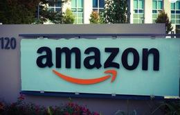 Amazon trả lương cho phụ nữ tương đương nam giới