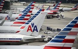 Vì sao các hãng hàng không phụ thu hay từ chối hành khách thừa cân?