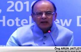 Ấn Độ kêu gọi quan chức địa phương chi tiêu hợp lý