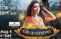 Bangladesh: Ẩu đả tập thể vì phim truyền hình Ấn Độ